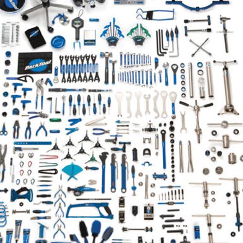 outils-de-velo