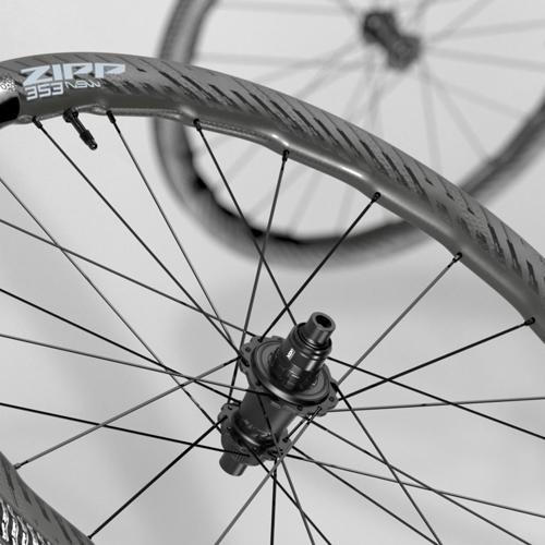 roues-pneus-et-accessoires