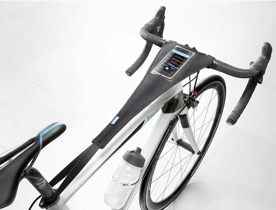Toile TACX